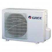 GREE GWHD(14)NK3BO 2 port