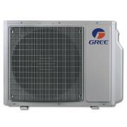GREE GWHD(24)NK3MO 3 port