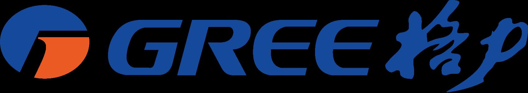 Gree - официальный дилер